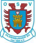 Oldenburger_SV