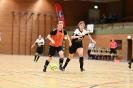 Frauen Futsal HKM KFV OH 2019