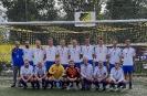 Herren-Kreispokalsieger Ü33