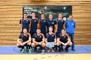 Herren Futsal HKM KFV OH 2019